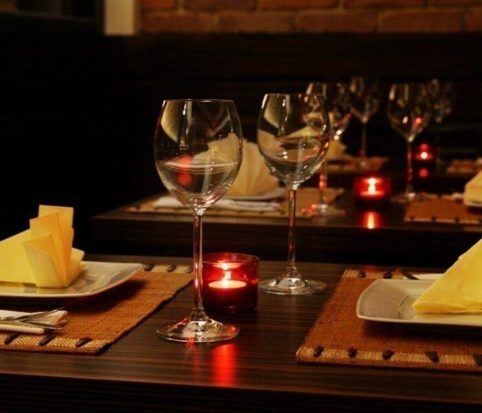Restauracja Picanto