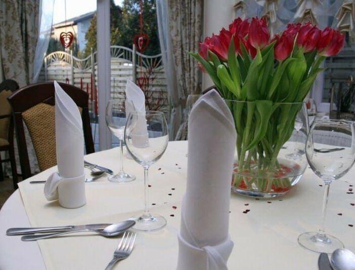 Alexandra Restauracja Hotel ***